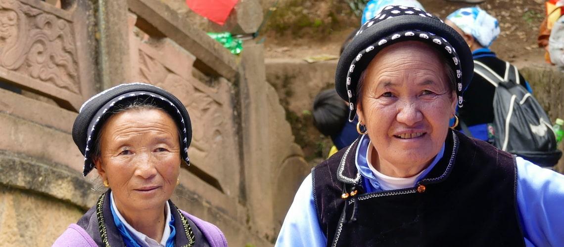 shaxi-china-bai-people