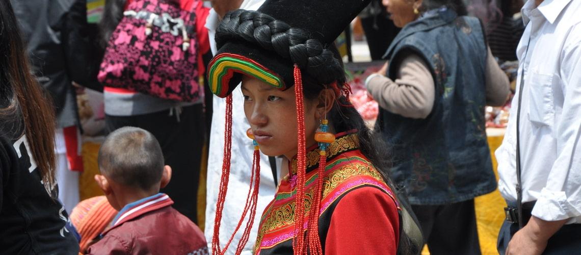 shaxi-china-yi-people