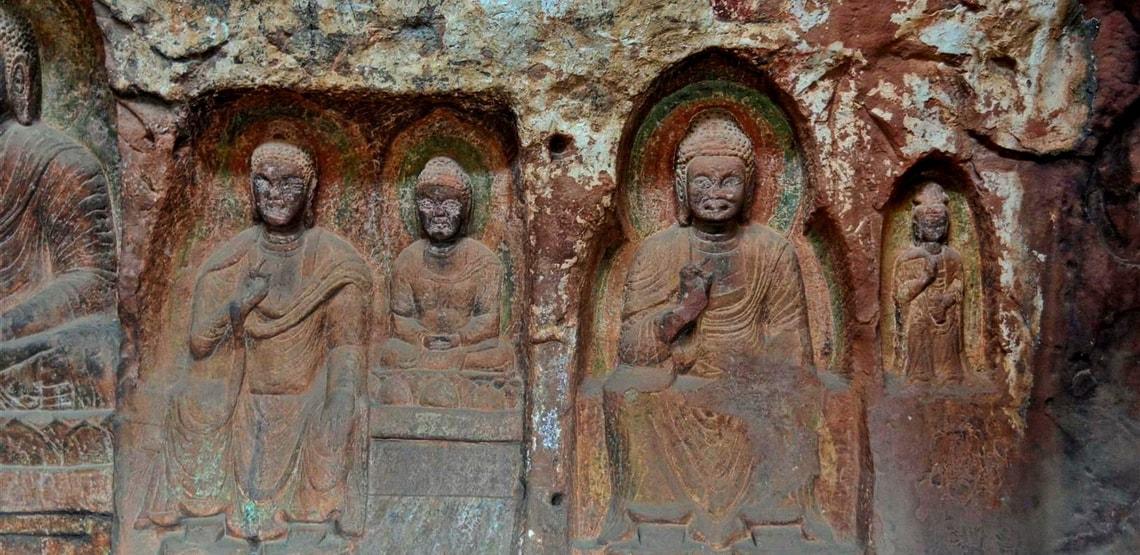 shaxi-shibaoshan-shizong-temple-grottoes-old-theatre-inn-tours