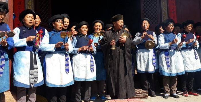shaxi-temple-ceremony