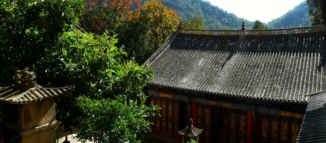 shaxi-shibaoshan-hike